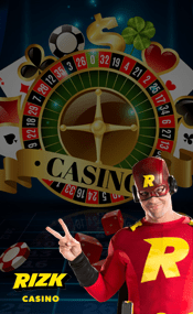 Rizk Casino ND Video Poker Bonuses jouerpokerligne.org