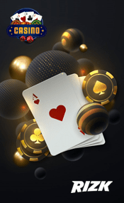 video poker bonus(es) jouerpokerligne.org