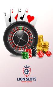 jouerpokerligne.org lion slots casino  poker