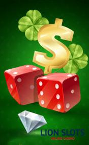 no deposit  bonus  jouerpokerligne.org